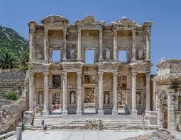 Ancient Roman Julius Caesar