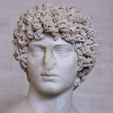 Ancient Roman Hair Styles