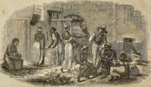 Ancient Roman Jobs Occupations