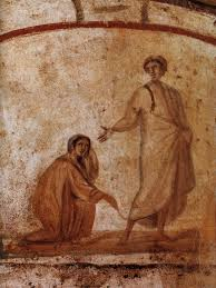 Women of Ancient Rome
