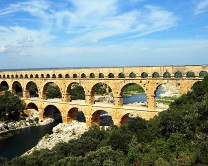 ancient-roman-aqueducts