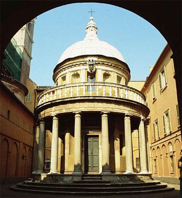 ancient-roman-architecture