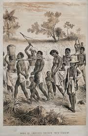 Ancient Rome Slavery