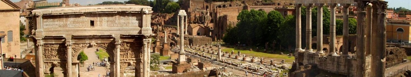 ancient roman timeline republic was established rome attacked veii