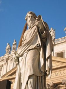 Ancient Roman Sculpture